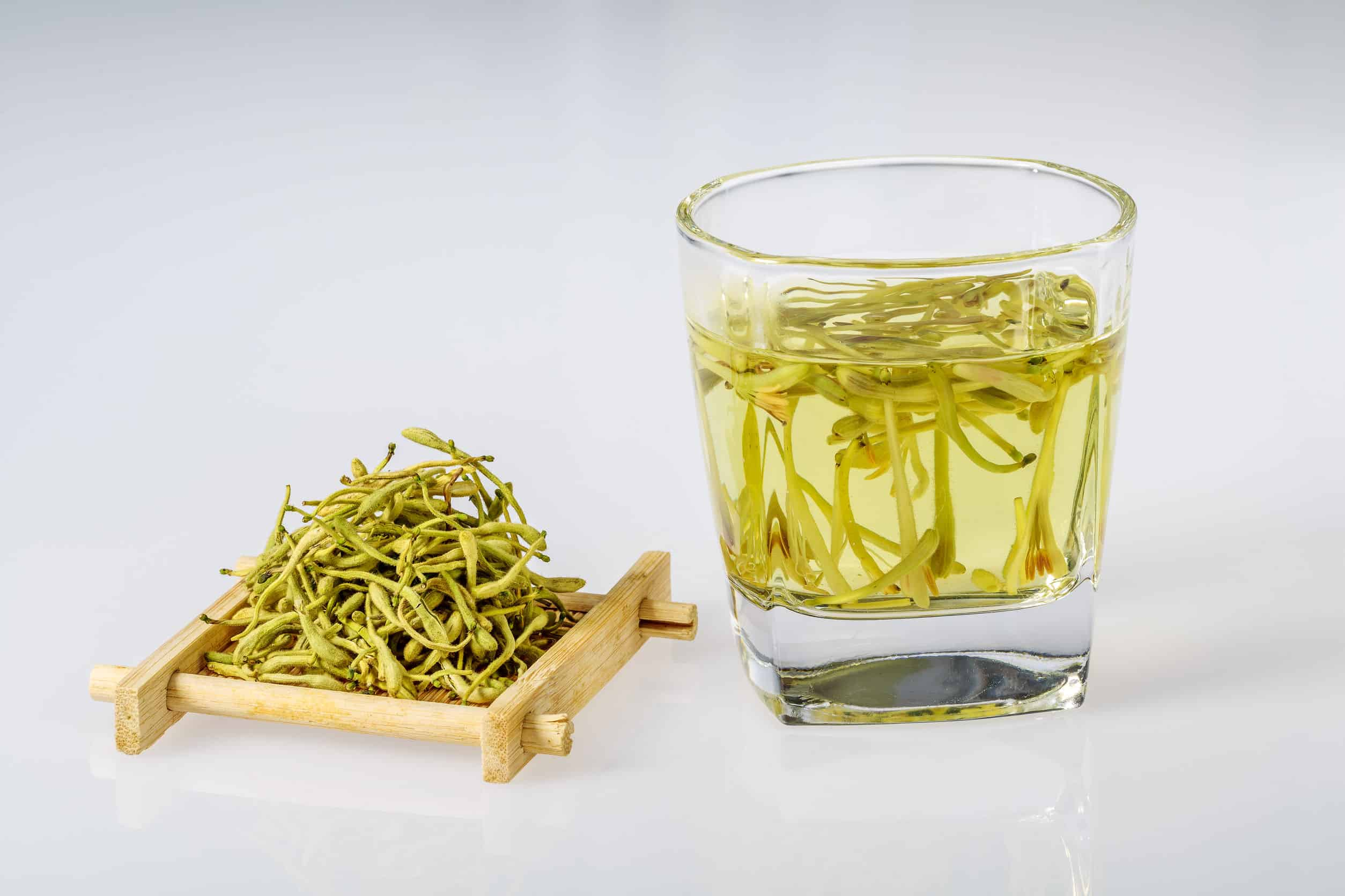 Spring Cleaning: Herbs for Liver Health