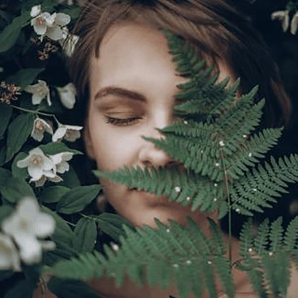 8 Calming Herbs For Feeling Calm