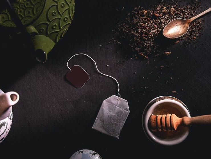 Tea_With_Honey.JPG