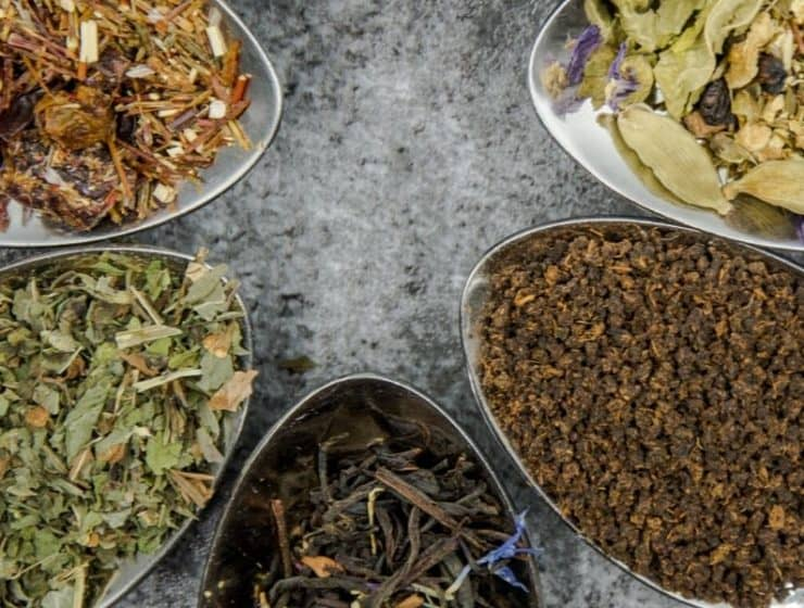 Herbs_In_Spoons.JPG