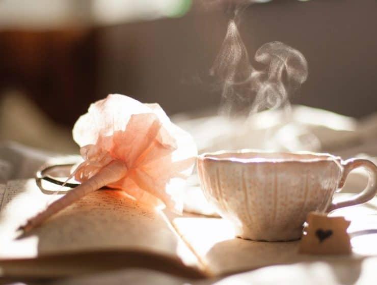 Tea_With_Steam.JPG