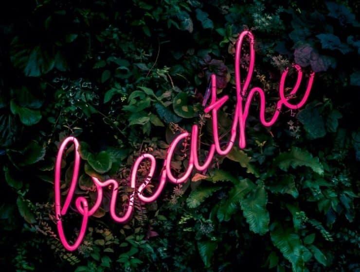 Pink_Breathe_Sign.JPG