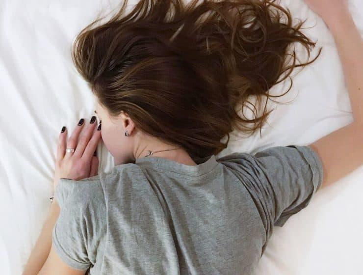 Girl_Asleep_In_Bed.JPG