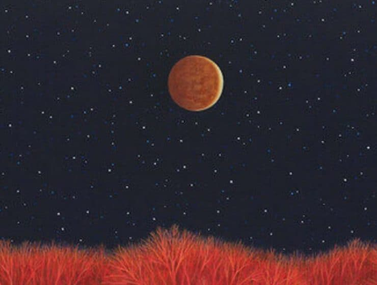 Moon_Over_Red_Trees.JPG