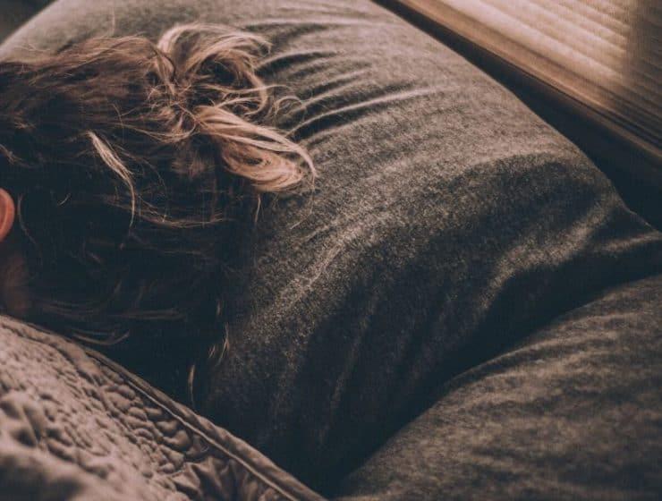 Girl_Asleep.JPG