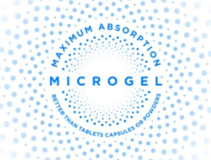 Healthycell_Logo.JPG