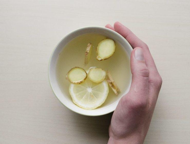 Ginger_Tea_Hand.JPG