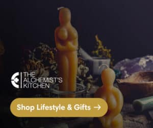 Lifestyle & Gifts
