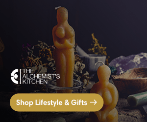 Lifestyle Gifts