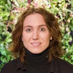 Micaela Foley