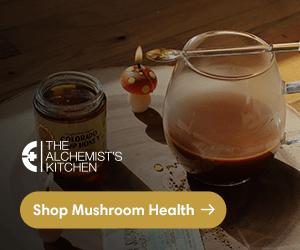 Mushroom Health