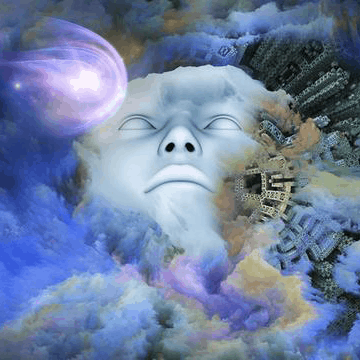 5 Plant Guardians for Lucid Dreaming