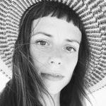 Rachel Webb