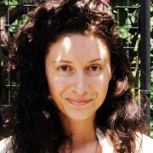 Rachelle Robinett