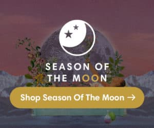 Season Of The Moon Collection
