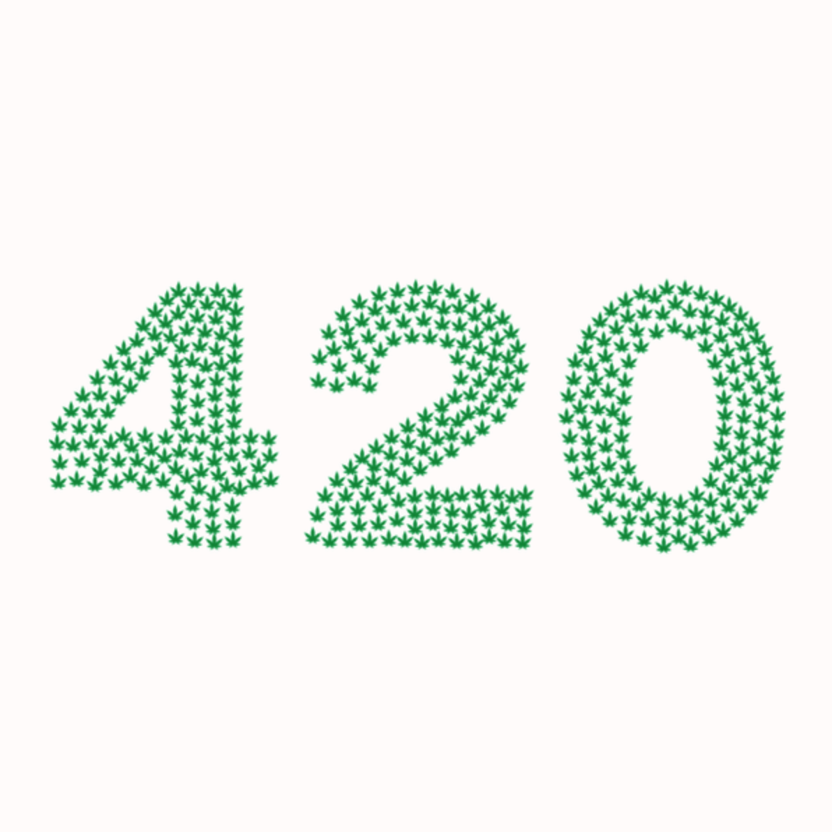 The History Behind 420