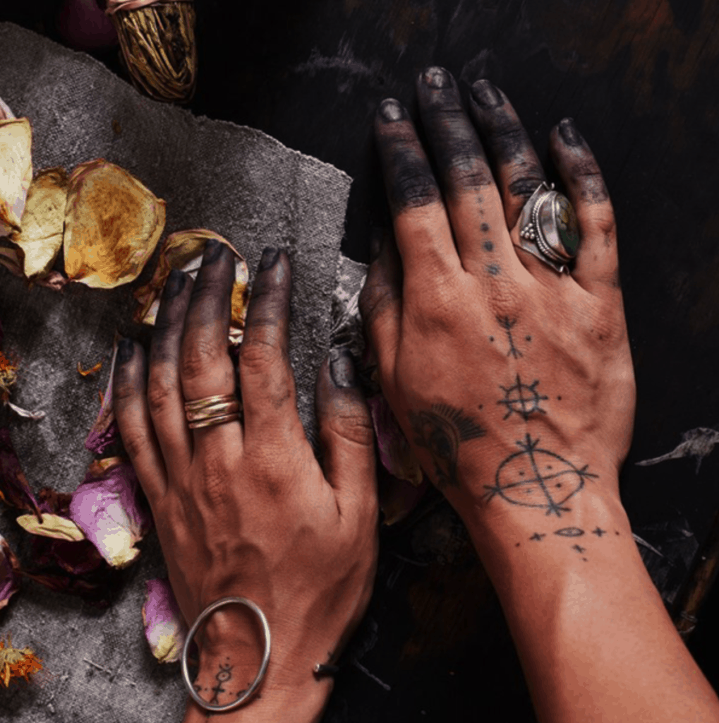 """Wild Women: Interview with """"Ravenous Zine"""" Founder Mallory Lance"""