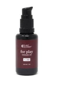 Intentional Gift Guide For Play Oil