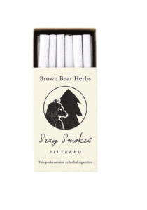 Intentional Gift Guide Sexy Smokes