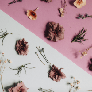 How to Practice Self-Love with Herbs