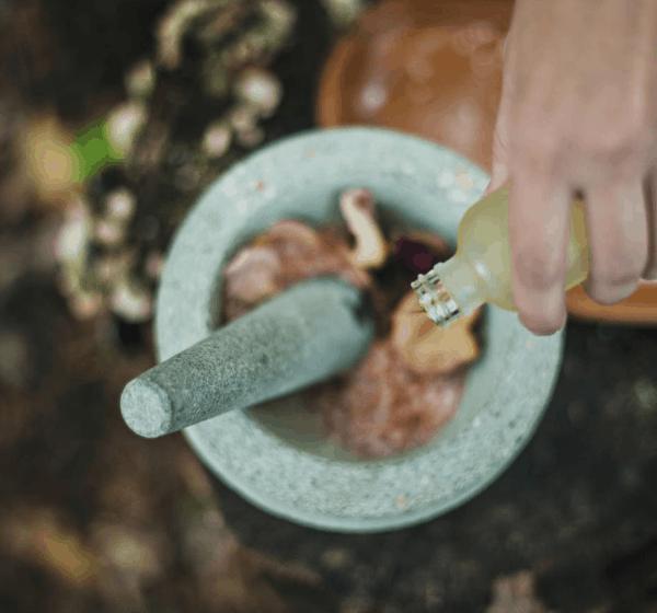Skincare | Alchemy | The Alchemists Kitchen