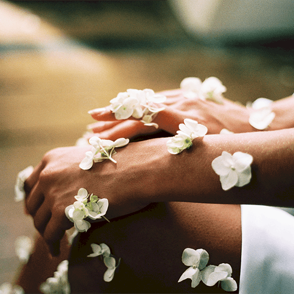 Your Cycle, Nature's Cycle: An Ayurvedic Guide to Making Friends With Your Period
