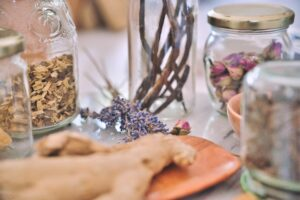 To begin potentizing we must first understand modern takes on herbalism.