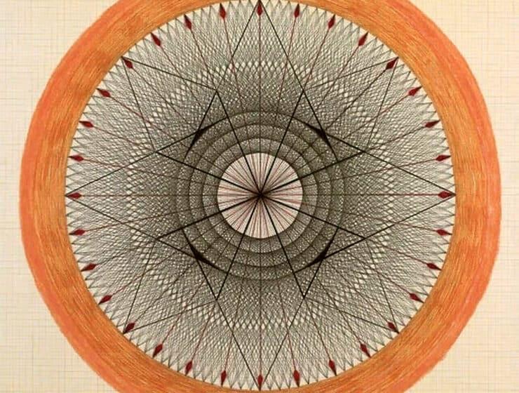 Sagittarius Total Lunar Eclipse   The Alchemists Kitchen