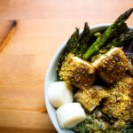 yang bowl | The Alchemists Kitchen